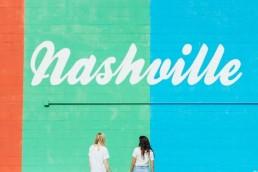 Nashville PR