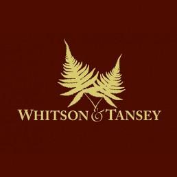 Whitson & Tansey