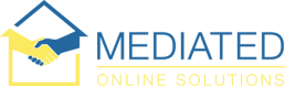 Mediated Online Solutions