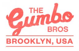 The Gumbo Bros / Brooklyn, USA